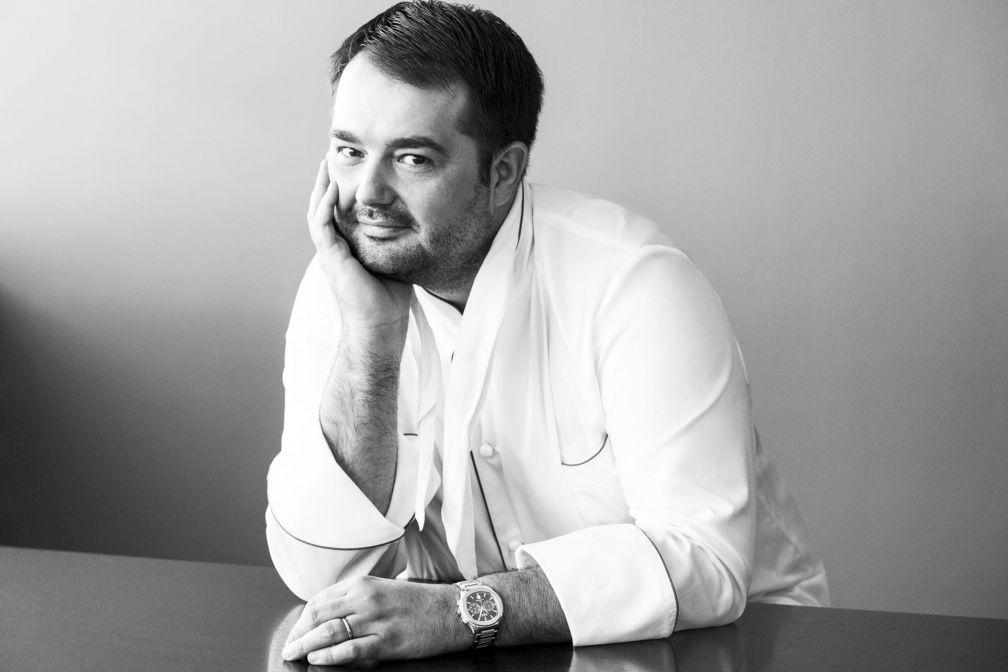 ãJean-François Piègeãã®ç»åæ¤ç´¢çµæ