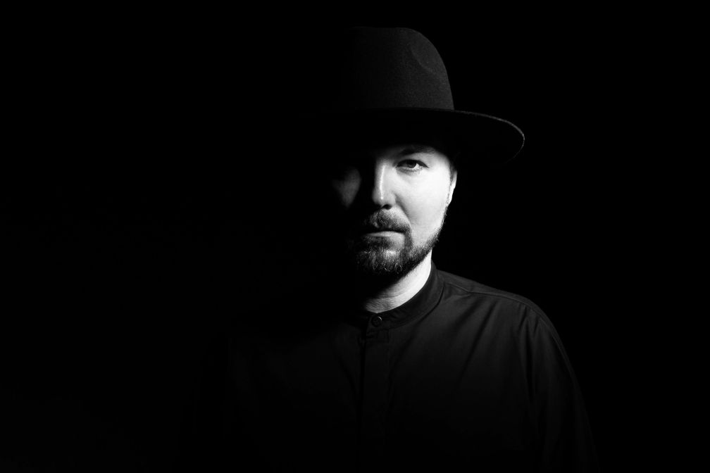 Le DJ et producteur Kölsch s'est imposé comme l'un des artistes musicaux danois les plus célèbres dans le monde © DR