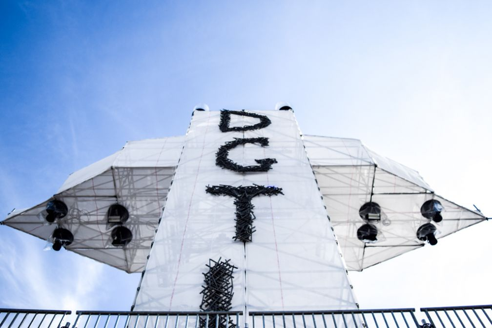 Bienvenue à DGTL © Yonder.fr