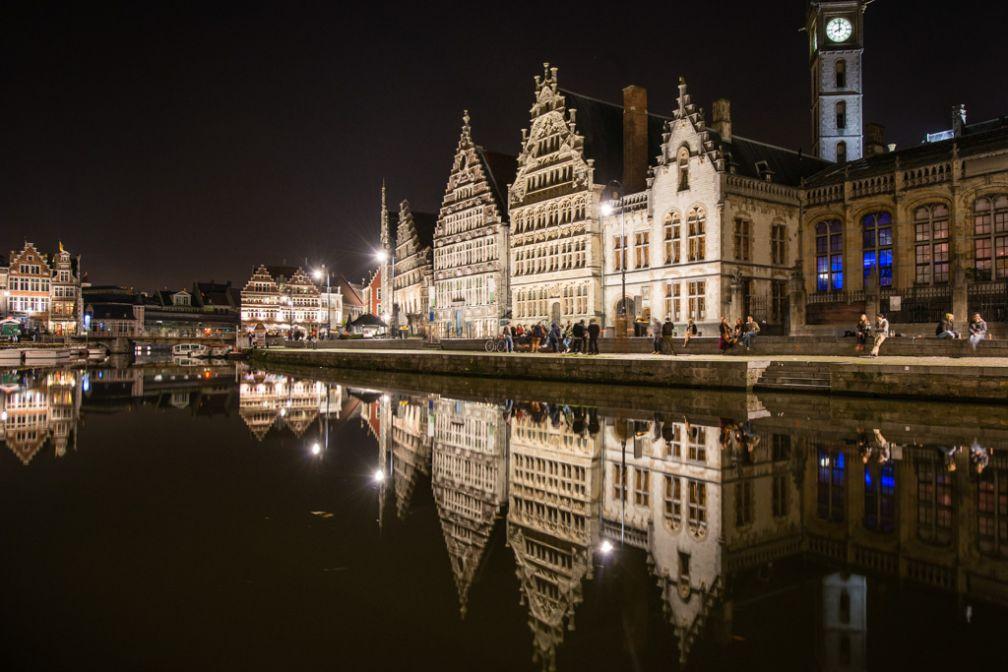 meilleure ville à brancher en Europe