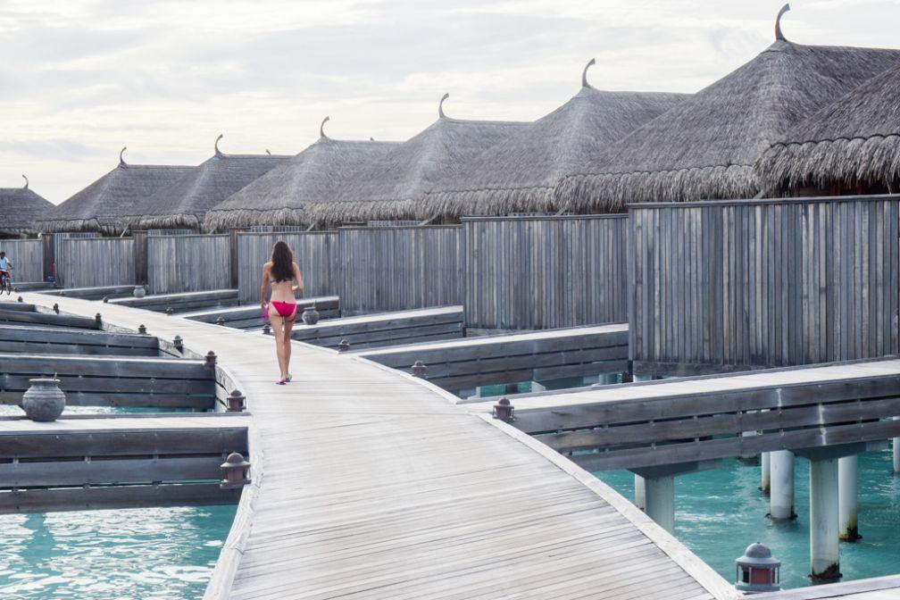 constance moofushi maldives les plus beaux h tels du monde. Black Bedroom Furniture Sets. Home Design Ideas