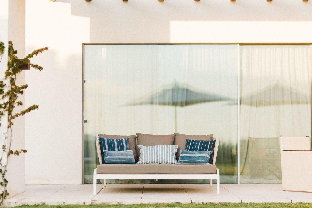 Villa Sunset 32, Ibiza © DR