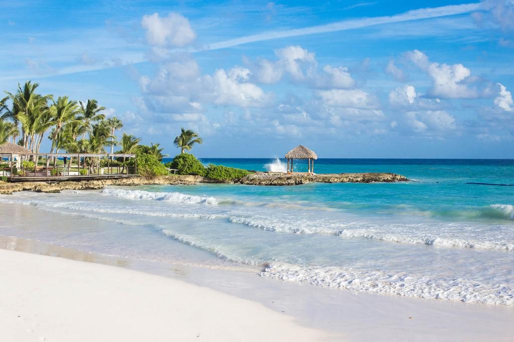 Destination de vacances réputée, la République Dominicaine abrite des hôtels parmi les plus beaux des Caraïbes. Avec l'aide de l'agence spécialiste Tropicalement Vôtre, nous avons sélectionné 5 des plus belles adresses hôtelières du pays. À découvrir sans modération !
