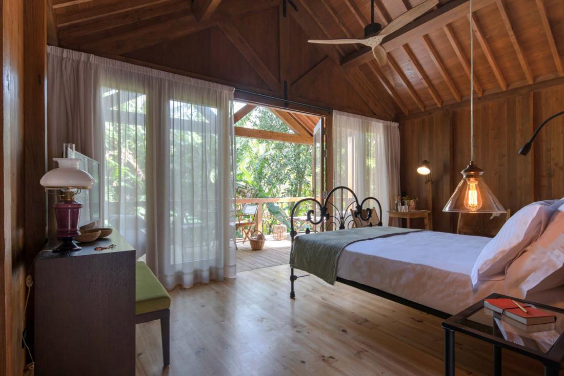 © Senhora da Rosa, Tradition & Nature Hotel