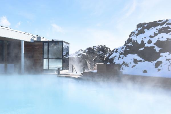 The Retreat at Blue Lagoon - Site