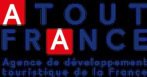 Atout France – Logo