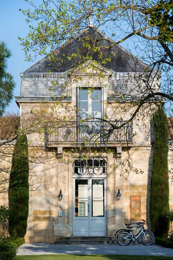 Le Château © Anne-Emmanuelle THION