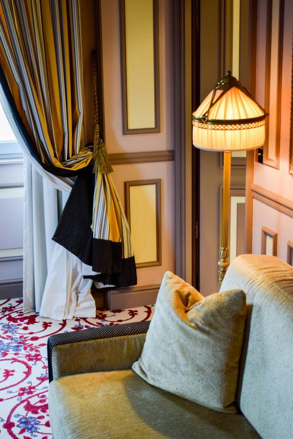 Intercontinental bordeaux le grand h tel la r f rence for Une chambre en ville bordeaux
