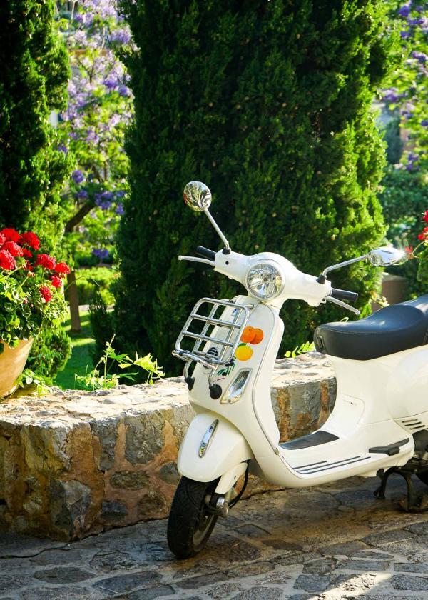 La dolce vite au Belmond La Residencia © YONDER.fr