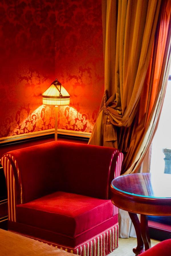 Détails de décoration © YONDER.fr