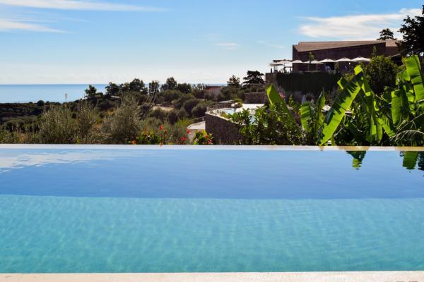 À la piscine © MB | YONDER.fr