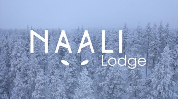 Vidéo de présentation du Naali Lodge