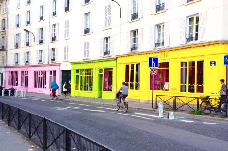 15-adresses-pour-redecouvrir-le-canal-st-martin-antoine-et-lili