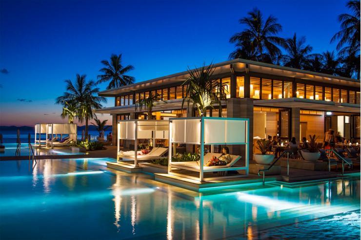 Les 100 plus beaux hôtels du monde yonders very best