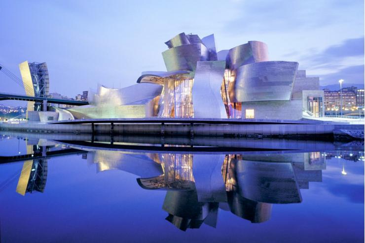 Bilbao Espagne