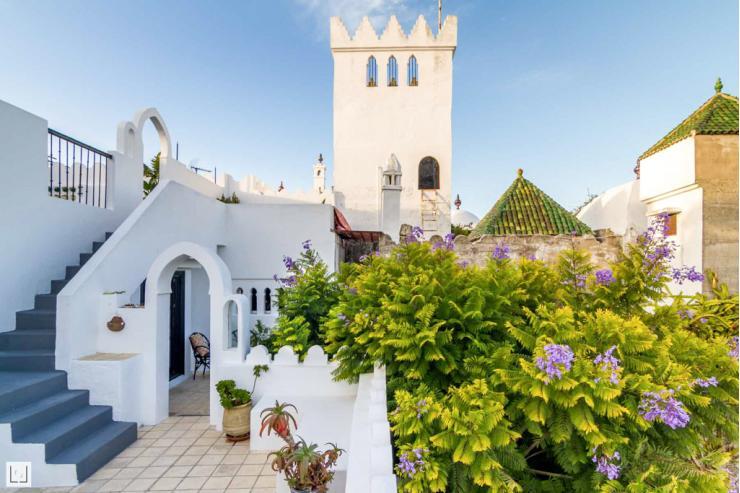 Site de rencontre tanger maroc