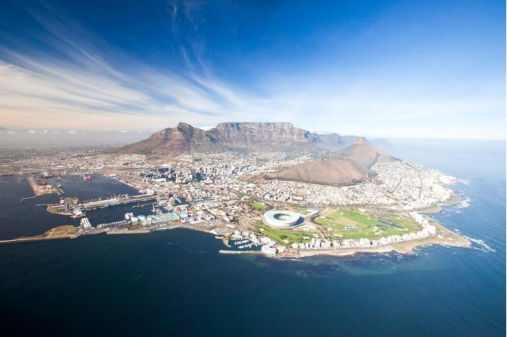© ##Cape Town Travel@@http://www.capetown.travel/wp-content/uploads/2016/07/Cape_town_aerial_2.jpg