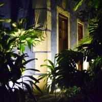 Une fois la nuit tombée... © Yonder.fr
