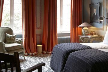 © Hotel Verhaegen
