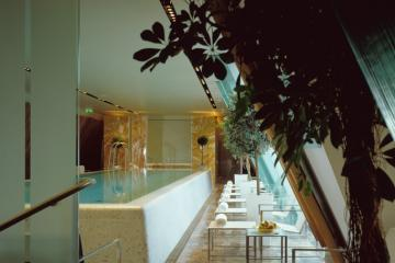 four seasons gresham palace le plus bel h tel de budapest yonder. Black Bedroom Furniture Sets. Home Design Ideas
