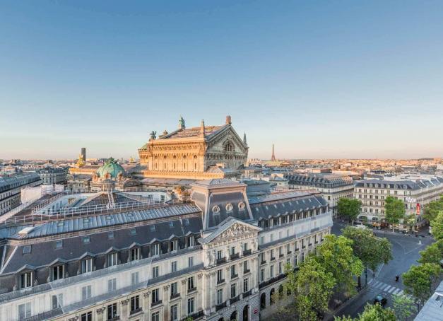 Nouveaux concepts ou tables d'auteurs, reconversions ou déménagements, chefs étoilés ou futures stars, on fait le point sur les nouveaux restaurants qui ouvriront à la rentrée à Paris.