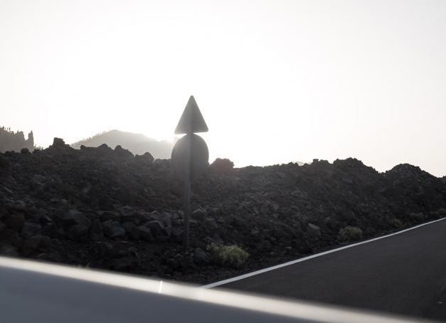De Lanzarote à Tenerife, douze clichés pour découvrir les Îles Canaries différemment.
