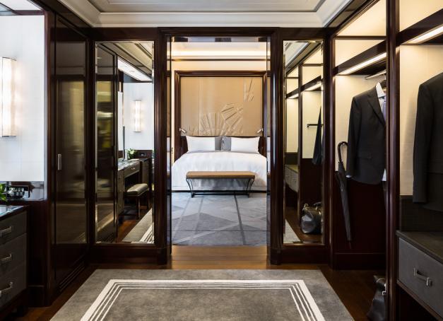 Quelles sont les grandes tendances qui façonnent le marché de l'hôtellerie ? De quoi seront faits les hôtels de demain ? Eléments de réponses en 10 points.