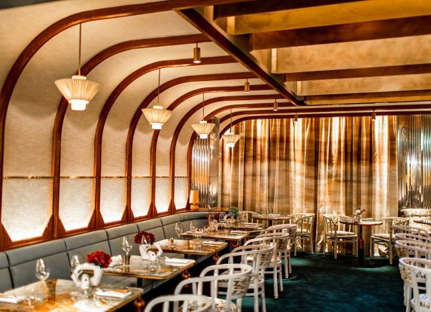 Dernier dossier gastronomique de l'année 2019 avant le grand bilan annuel. Sélection de 10 tables parisiennes, testées et approuvés, ayant ouvert leurs portes depuis la rentrée de septembre. Sans oublier 5 restaurants bonus à retrouver en fin de classement.